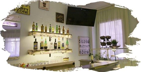 Arno-Cesenatico-Home-Bar
