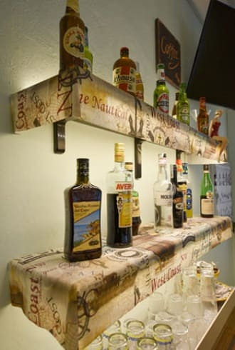 Hotel-Arno-Home-Mensola-bar