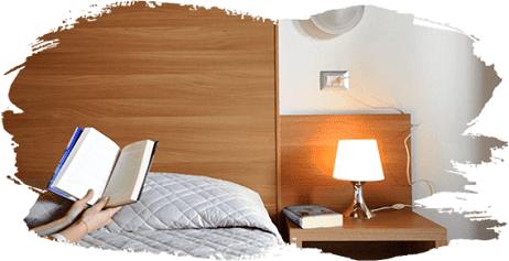 Hotel-a-Cesenatico-Riposo-assicurato