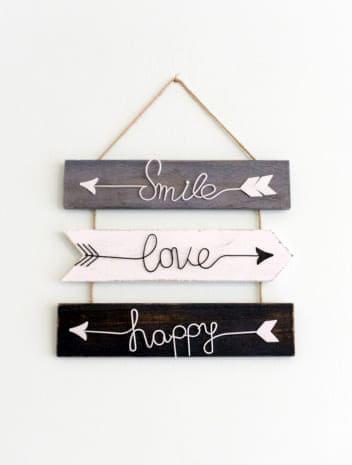 hotel-cesenatico-cartello-smile-love-happy