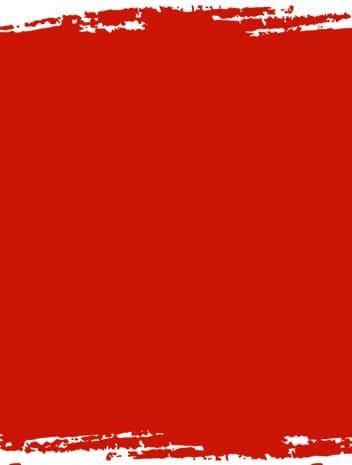 hotel-cesenatico-pattern-rosso-primo-blocco